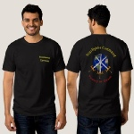 Starfighter Men's Apparel