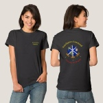 Starfighter Women's Apparel